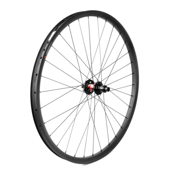 mtb carbon wheels