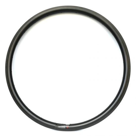 road bike 30mm clincher rim