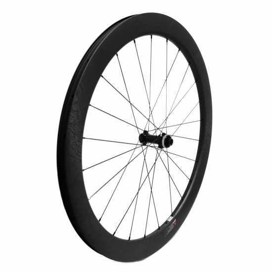 road disc wheel